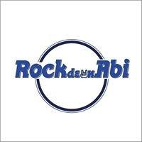 Rock dein Abi - Alles für dein Traum-Abitur