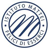 Mattei Caserta