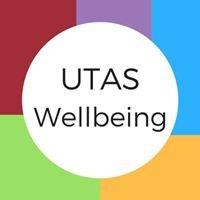 Wellbeing at UTAS