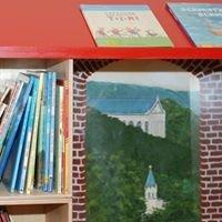 Gemeindebücherei Donaustauf