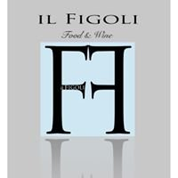 Il Figoli