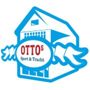 Otto's Sport & Tracht