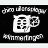 Chiro Uilenspiegel Wimmertingen