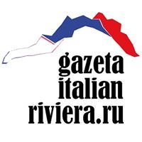 Gazeta Italian Riviera