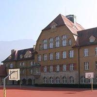 Bundesgymnasium Gallusstraße