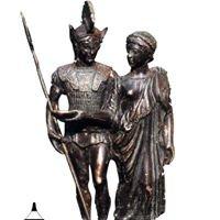 Marzabotto Etrusca