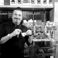 Caffè Dal Perugino