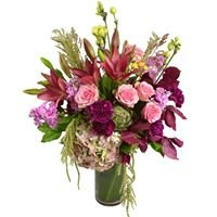 Meadow Central Florist/ Lake Highlands Flowers