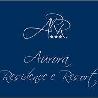 Aurora Residence & Resort Albenga