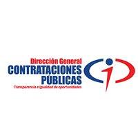 Dirección General de Contrataciones Públicas