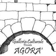Galleria Culturale Privata AGORA'