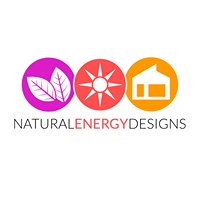 Natural Energy Designs  Architecture