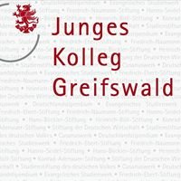 Junges Kolleg Greifswald