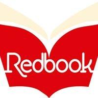 Redbook Ediciones
