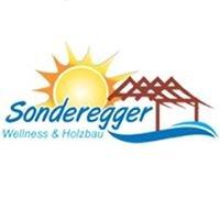 Sonderegger Wellness AG