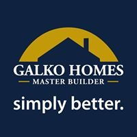 Galko Homes