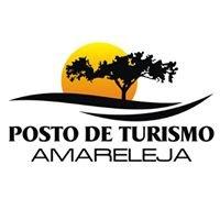 Turismo Amareleja