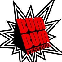 Bum Bum Festival