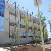 Unidad de Administración Escolar Campus Irapuato-Salamanca