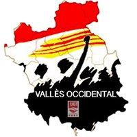 UGT Vallès Occidental