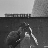 Northwest PhotoSmith/Richard Smith