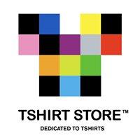 Tshirt Store Leeds