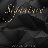 Signature Group Mallorca