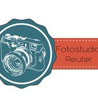 Fotostudio Reuter