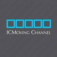 ICMoving Channel