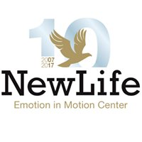 Newlife Center
