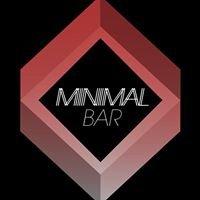 Minimal Bar Perugia