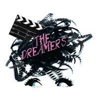 The Dreamers Ar
