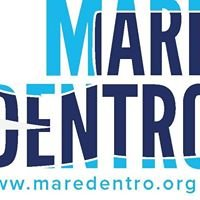 Maredentro