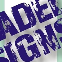 Adel Signs