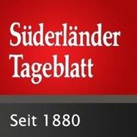 Süderländer Tageblatt