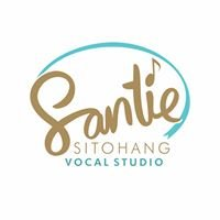 Santie Sitohang Vocal Studio