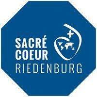 Sacré Coeur Riedenburg