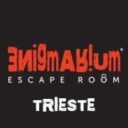 Escape Room Enigmarium Trieste