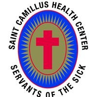 St. Camillus Health Center