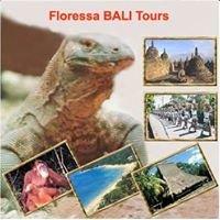 Floressa BALI Tours