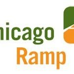 Chicago Ramp