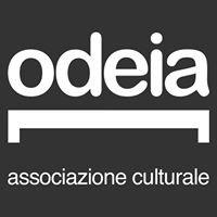 Associazione Culturale Odeia