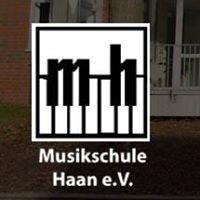 Musikschule Haan