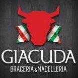 Giacuda Braceria