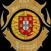Clã  Motociclista  Portugal