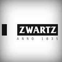Zwartz Laminating-Converting B.V.