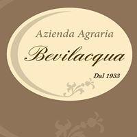 Azienda Agraria Bevilacqua