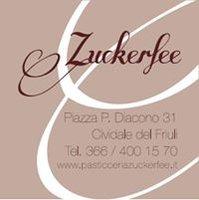 Pasticceria Zuckerfee