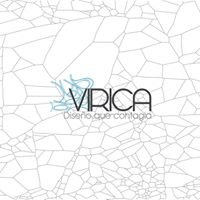 Virica