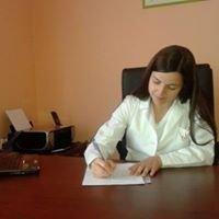 Dott.ssa Francesca Pudda - Biologa Nutrizionista